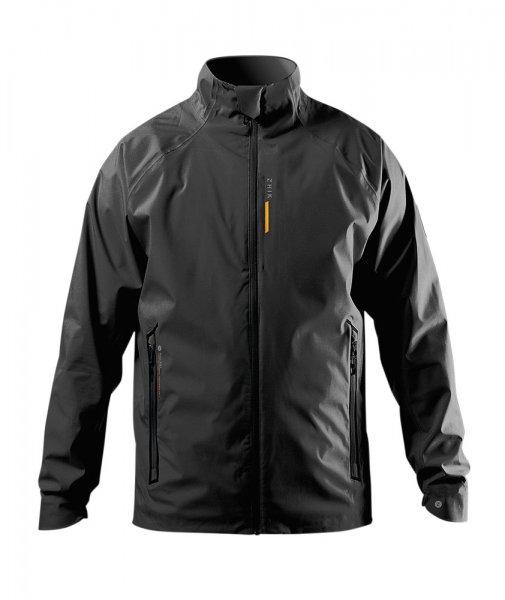 Coastal jacket Zhik 100