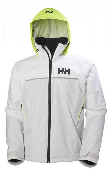 Helly Hansen Fjord Segeljacke