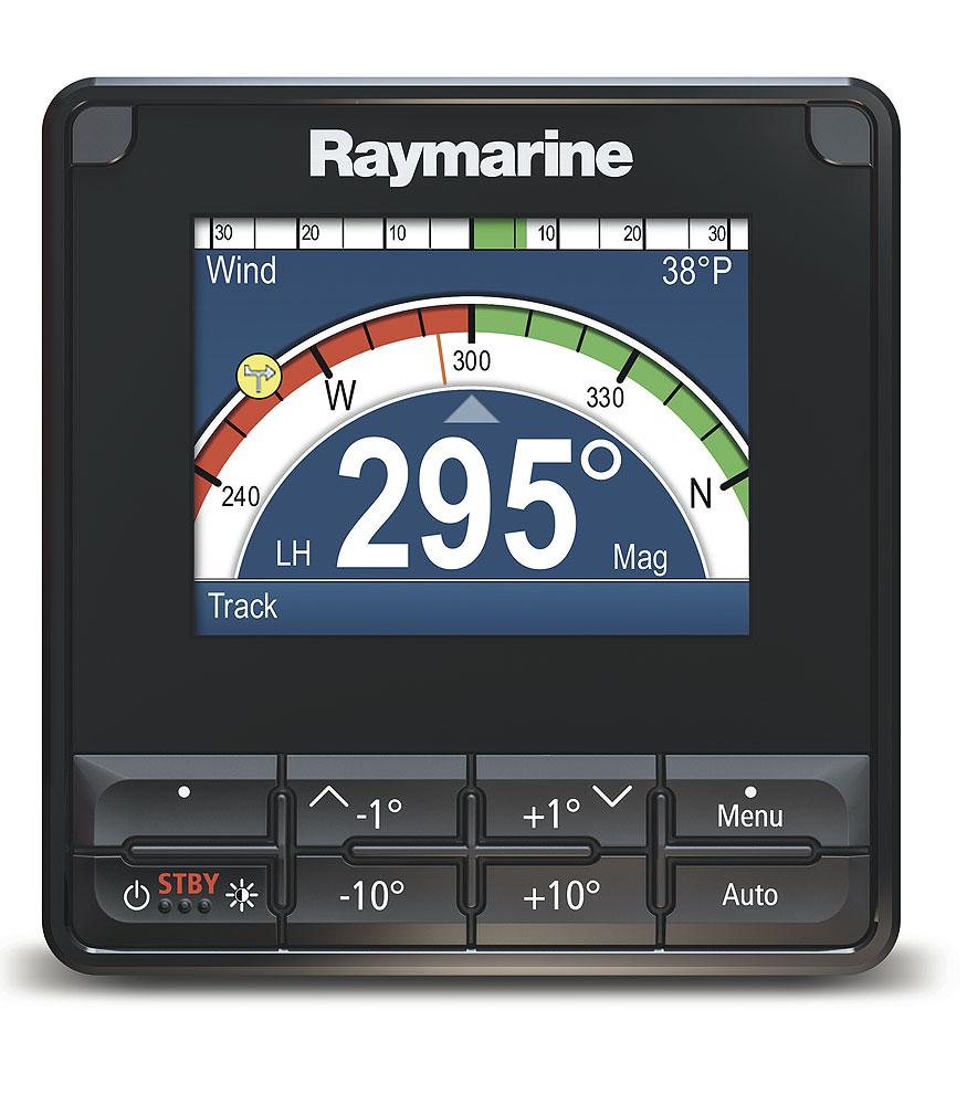 Bootsinstrumente für Segelboote & Yachten kaufen   Compass24