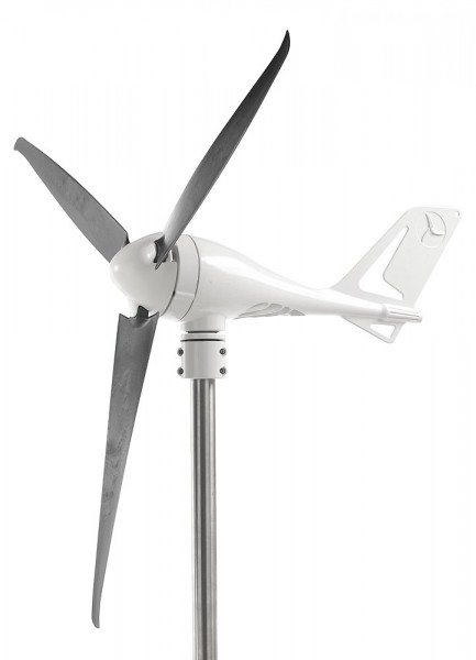 S700-E 12V Wind Turbine