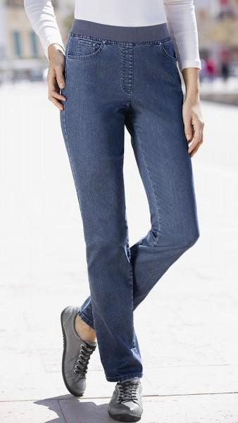 Raphaela by Brax Stretch-Jeans Pamina