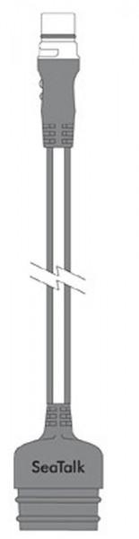 SeaTalk-Adapter / SeaTalkng (3 Pin)