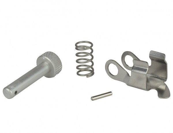 UF K51 Verbinder