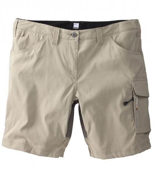 Musto Evolution Performance Damen-Shorts