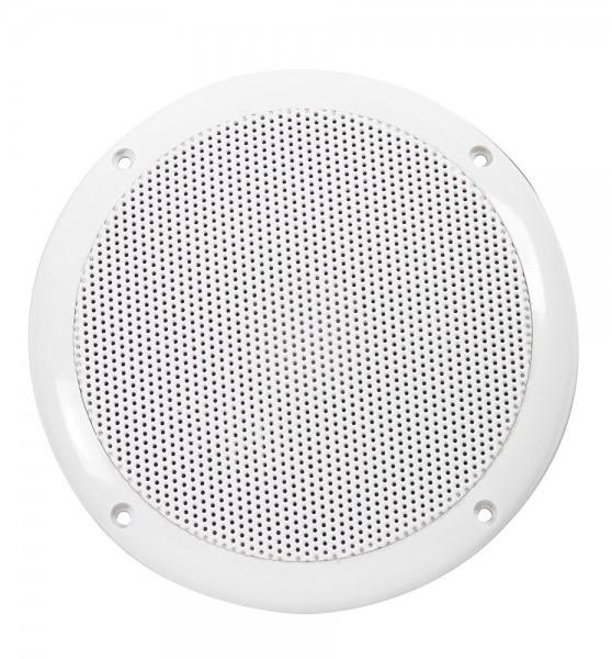 1-wegs marine speakerset