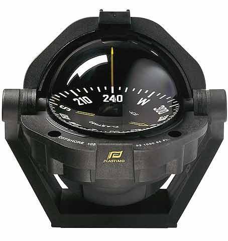Compas Plastimo Offshore 105