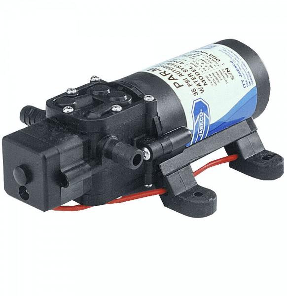 Druckwasserpumpe RLF