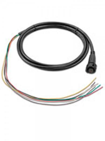 AIS 600 Kabel