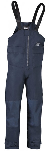 Marinepool Offshore Trousers
