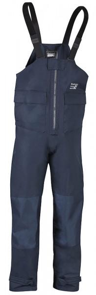 Pantalon Offhore Marinepool