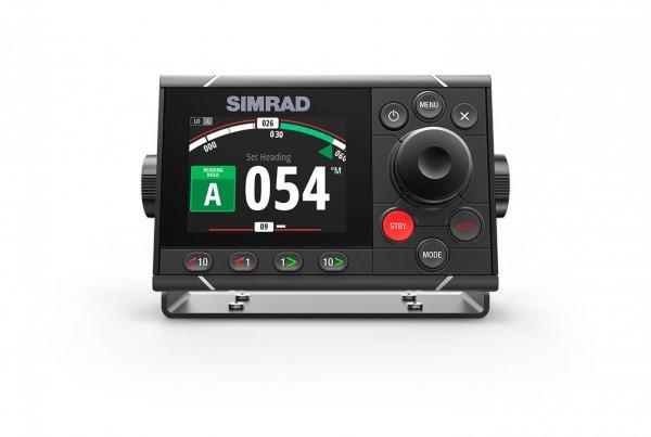 Simrad AP48 Autopilot Bedieneinheit