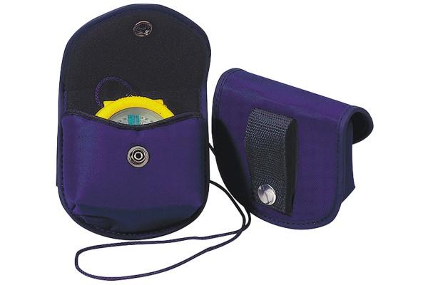 Schutztasche Iris 50