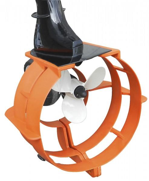 Compass Propellerschutz