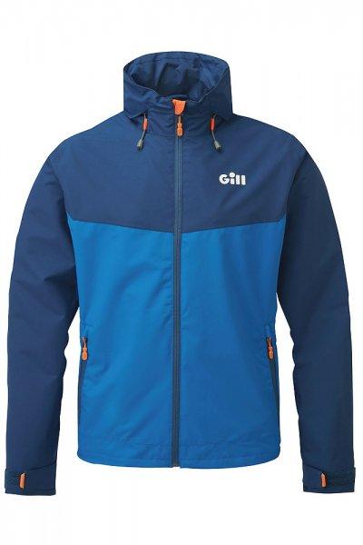 Gill Broadsands functional jacket