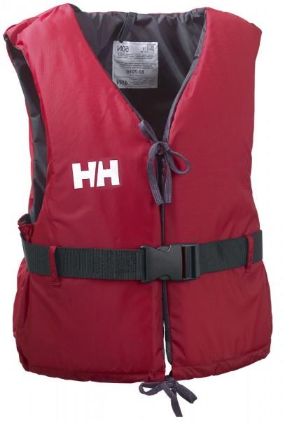 Gilet rigide HH Sport II