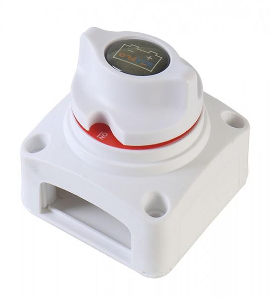 Batterie Haupschalter 275 A