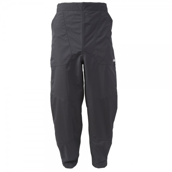 Gill Pilot sailing trousers