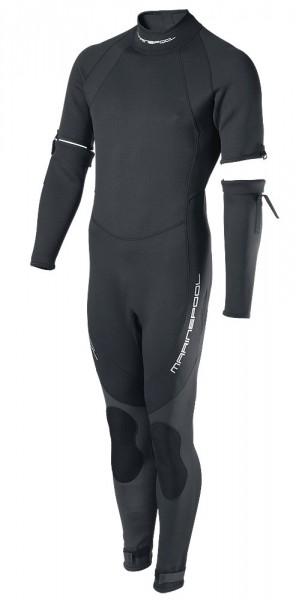 Marinepool Neoprene Suit