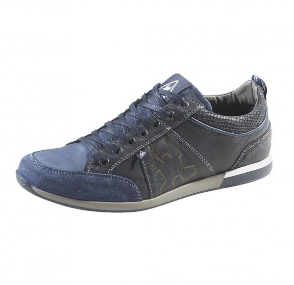 Gaastra Leder-Sneaker