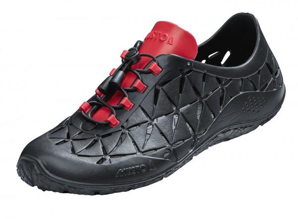 Musto Pro Lite SDL sailing shoe