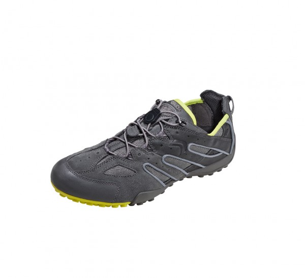 Chaussures Geox