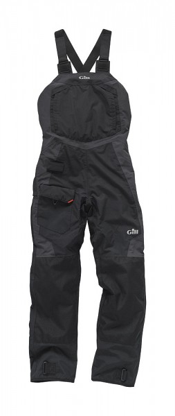 Gill WoMen's OS23 Offshore Trousers