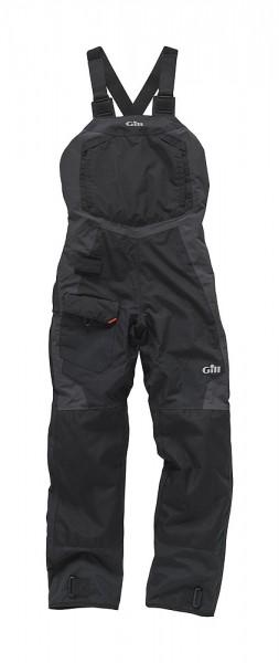 Pantalon femmes Offshore Gill OS23