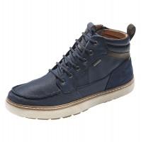 Geox Sneaker-Boots