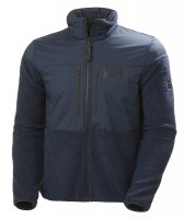 Helly Hansen Artic Ocean Fleece