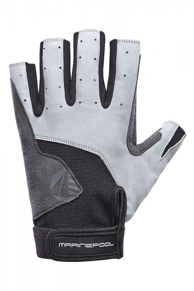Marinepool Neopren-Handschuh AGT 42
