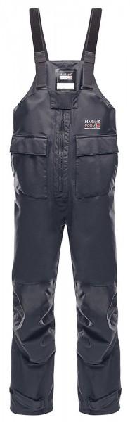 Pantalon Offshore hommes Marinepool Auckland
