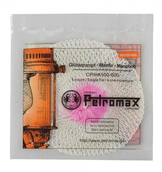 Ersatzglühstrumpf Petromax