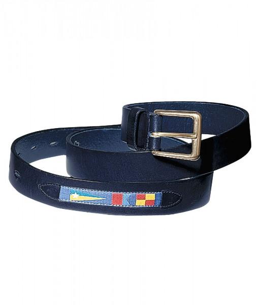 Nautic Belt