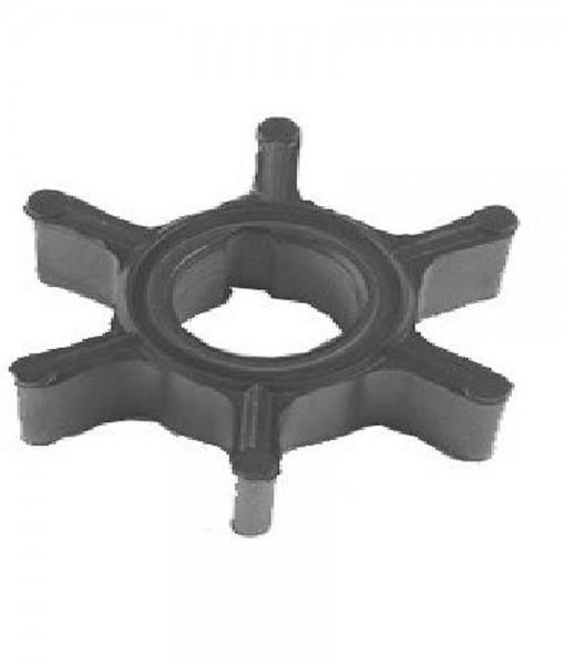 Impeller CEF. 500350-500358