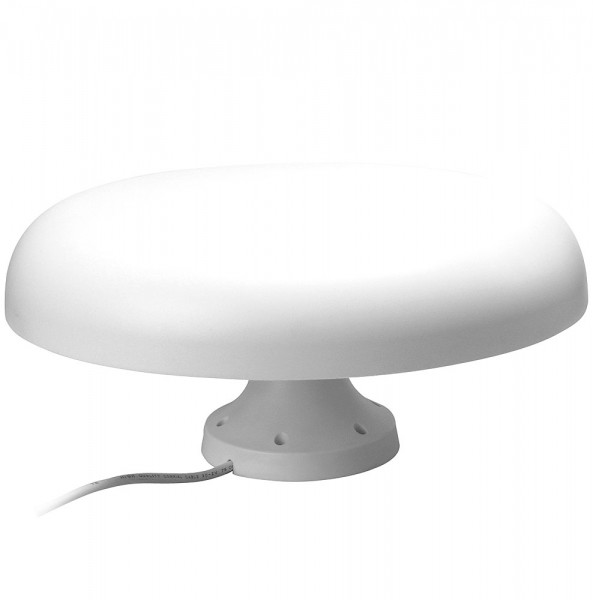 UFO-2 TV Antenna