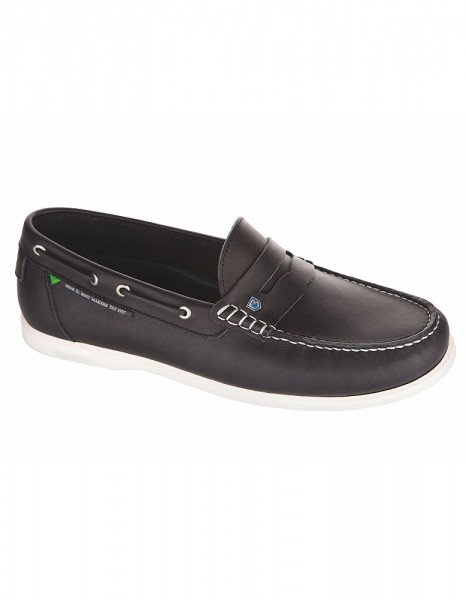 Mocassin slipper Dubarry Leeward