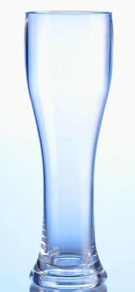 Beer Glass, Set of 2