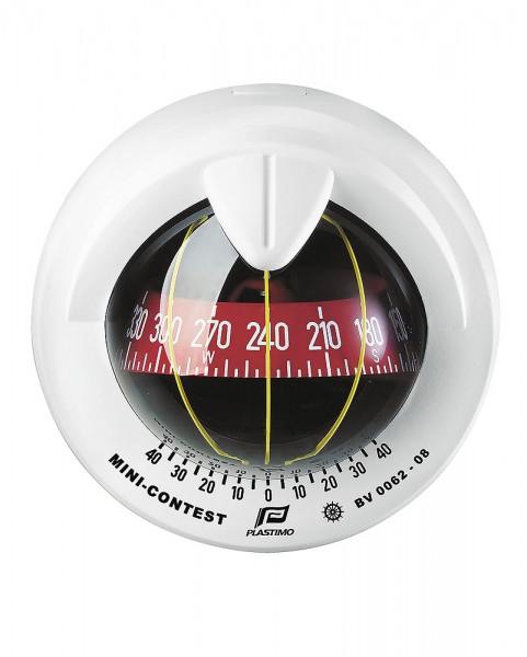 Plastimo Mini Contest Kompass