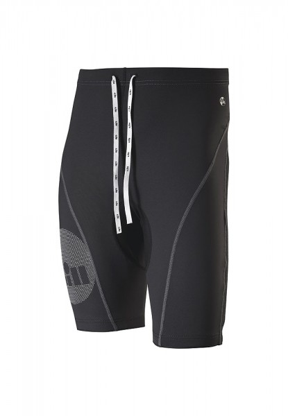 Gill Pro Impact Shorts Junior