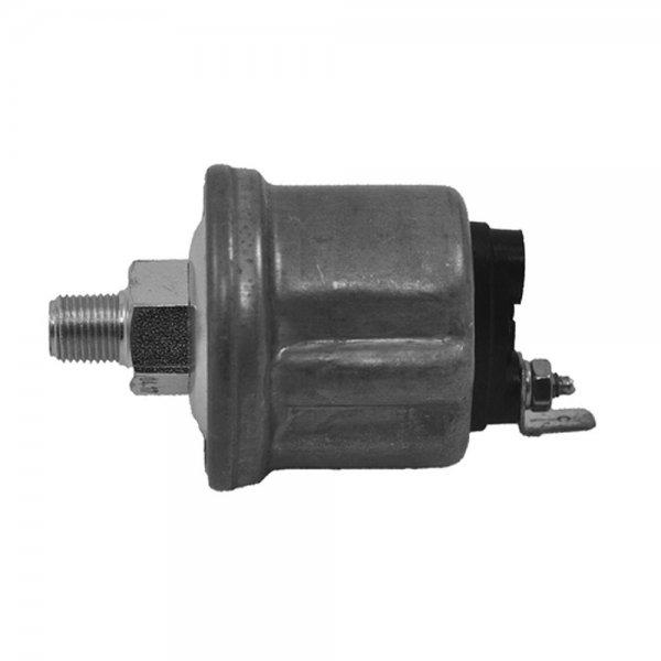 Capteur de pression d'huile 12/24 V