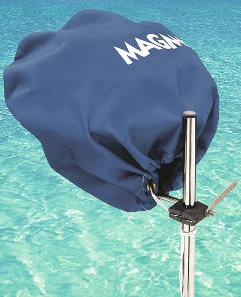 Tasche für Magma Grill groß