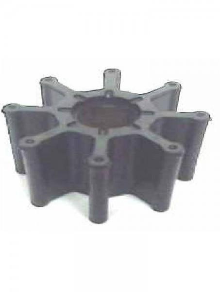 Impeller CEF. 500150 500159