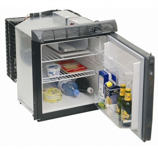 Engel Kühlschrank CK-57
