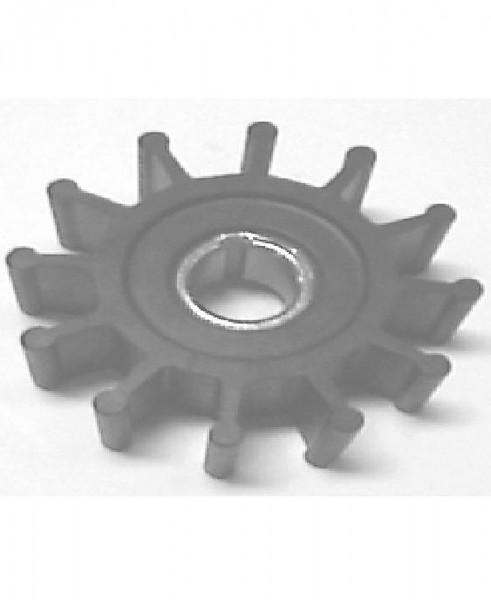 Impeller CEF. 500160 500167