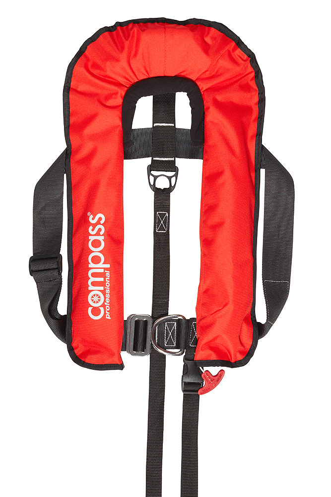 Compass Comfort ISO 150N