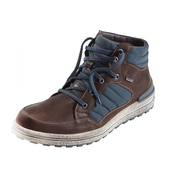 Josef Seibel Funktions-Boots