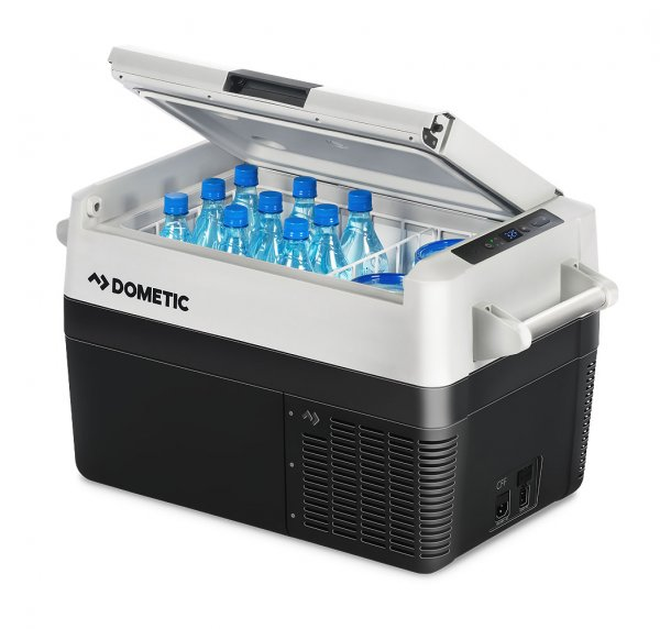Dometic CFF Serie Kompressor Box Kühlbox