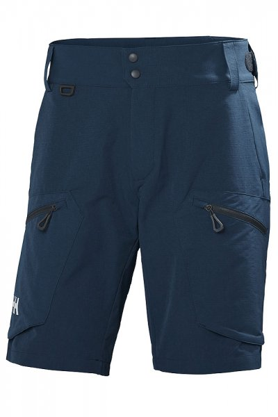 HH Dynamic Shorts