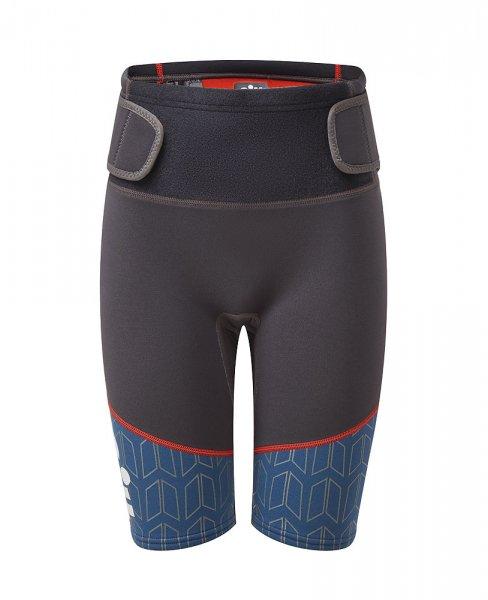 Gill Kinder Zenlite Shorts