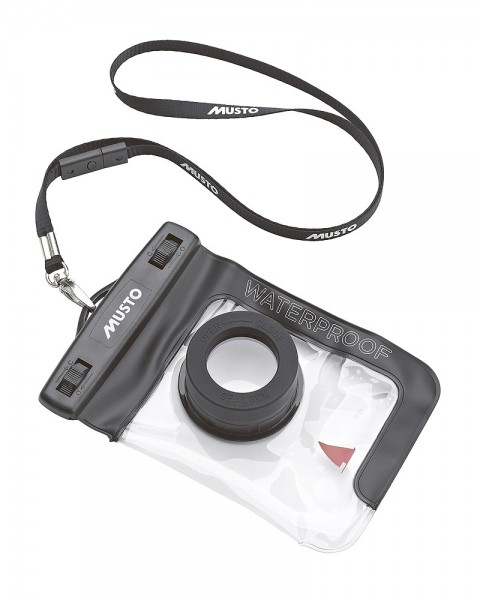 Musto Kamera-Tasche